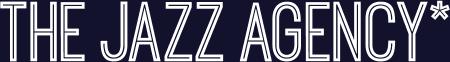 The Jazz Agency