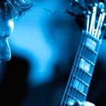 Jazz guitarist london hire