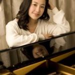 solo jazz piano hire